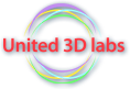United 3D Labs